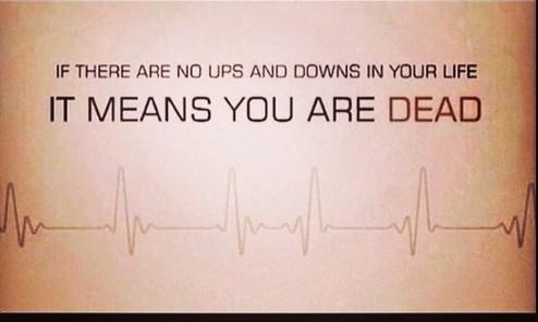 upsdowns