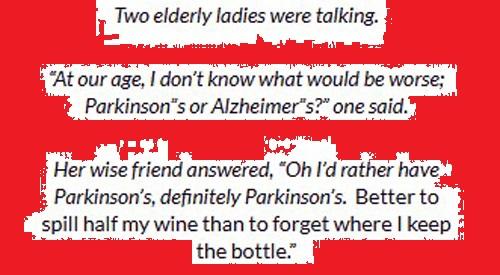 age wine1